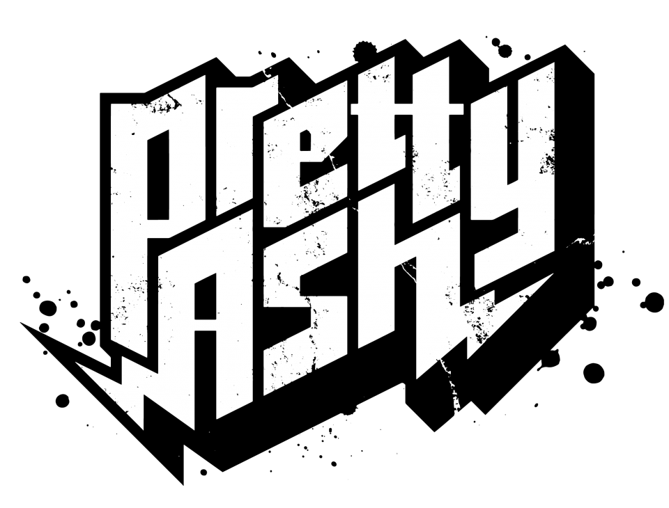 Pretty Ash 2ndシングル表題曲は「Believers 」に決定!